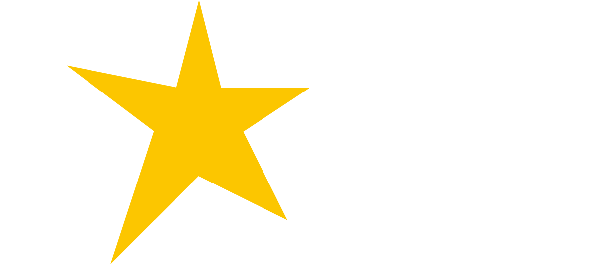 La Salle Barcelos